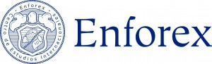 logo ENFOREX_jpg_high_resolution